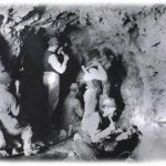 Historická fotografia